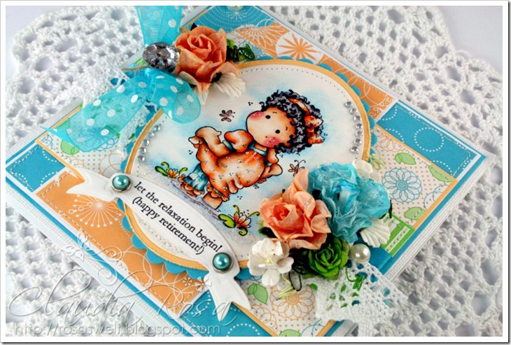 Claudia_Rosa_Happy Retierement_3