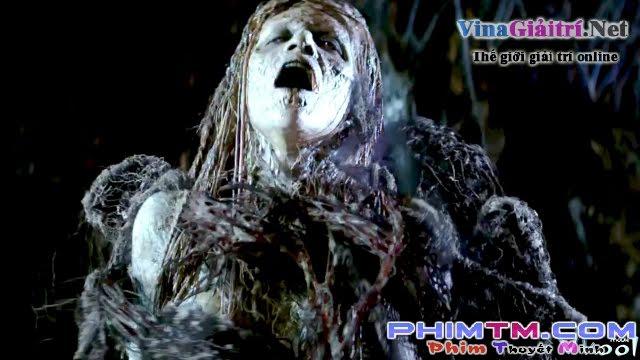 Xem Phim Chiến Binh Săn Phù Thủy - The Last Witch Hunter - phimtm.com - Ảnh 4