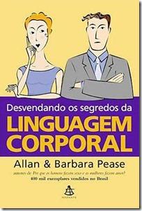 desvendando_os_segredos_da_linguagem_corporal