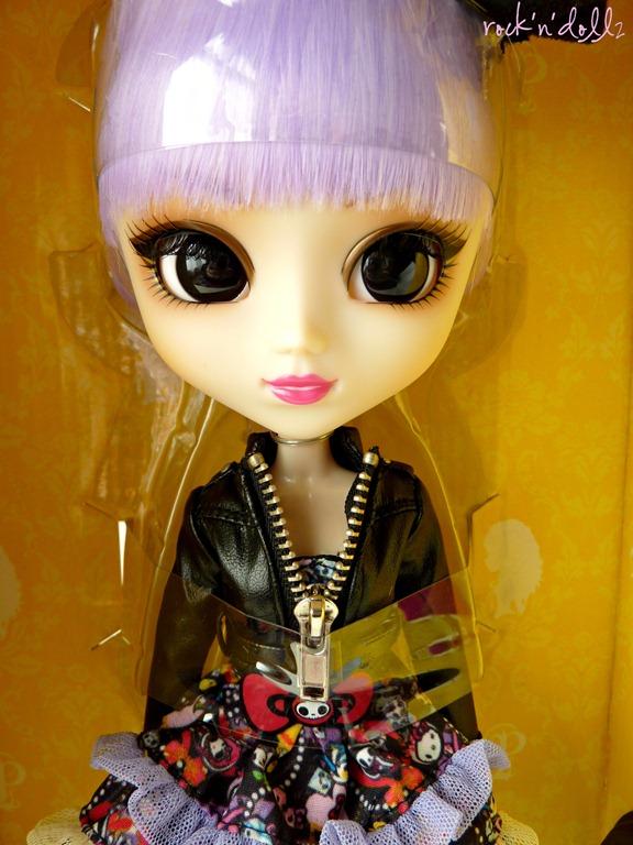 pullip tokidoki x hello kitty violetta review 05