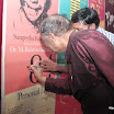 saregama india limited felicitates drm Balamuralikrishnan on his 84th birthday (116).jpg