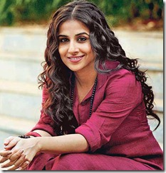 beautiful_actress_vidya_balan_photos