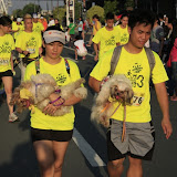 Pet Express Doggie Run 2012 Philippines. Jpg (131).JPG
