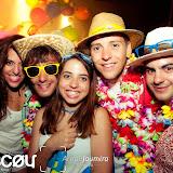2014-07-19-carnaval-estiu-moscou-404