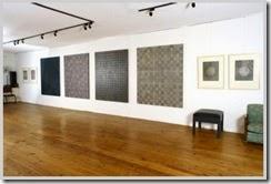 gallery-spheres-05-3-2