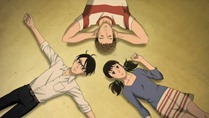 Sakamichi no Apollon - 11 - Large 22