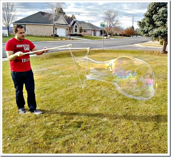 giant bubble wand 4