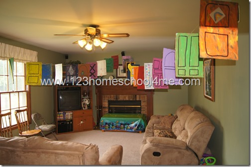 monsters inc party decorations
