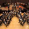 Brassband Tirol
