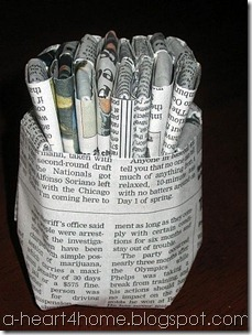 sturdy-recycled-newspaper-pots-1.19-800x800