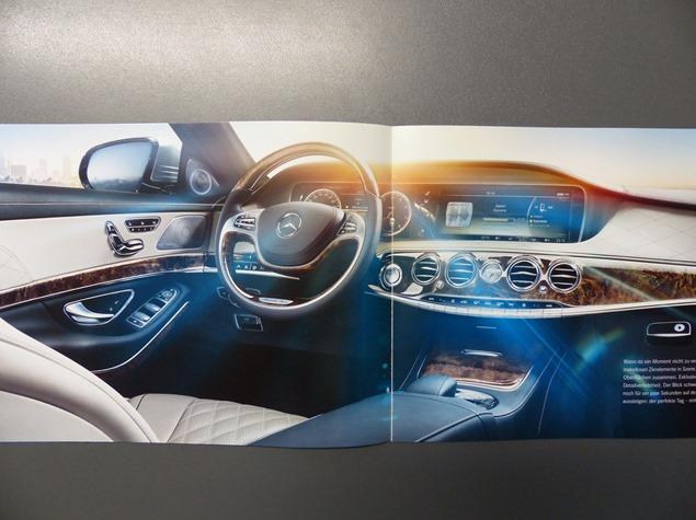 2014-Mercedes-Benz-S-Class-Brochure-Carscoops4