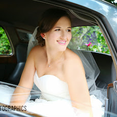 Latimer-Place-Wedding-Photography-LJPhoto-GNLJ-(107).jpg