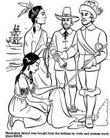 Cristbal Coln colorear dibujos para nios  JUGARYCOLOREAR