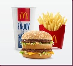 big-mac-meal-260