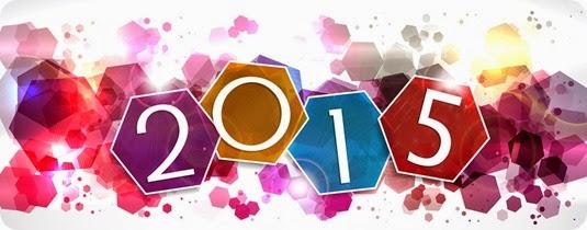 2015-Happy-New-Year_2