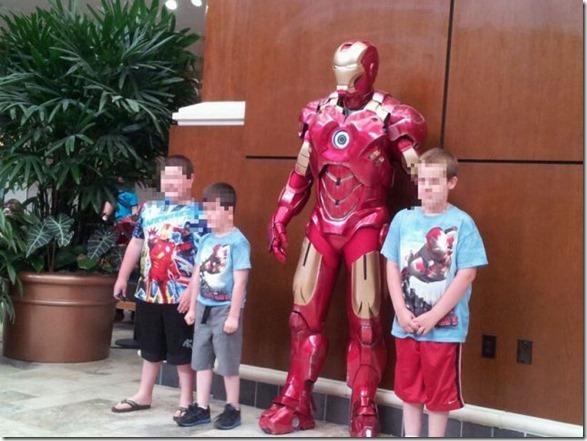 iron-man-costume-8