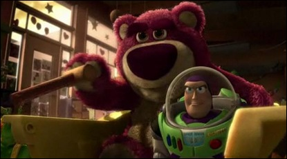 Toy-Story-3-Trailer-21