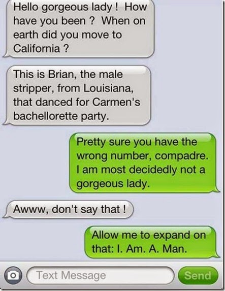 funny-wrong-number-texts-002
