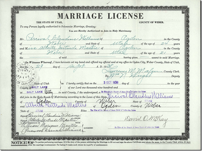 how to become a marriage commissioner in alberta