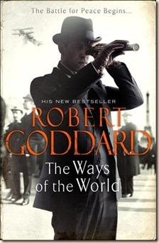 Goddard-WaysOfTheWorld
