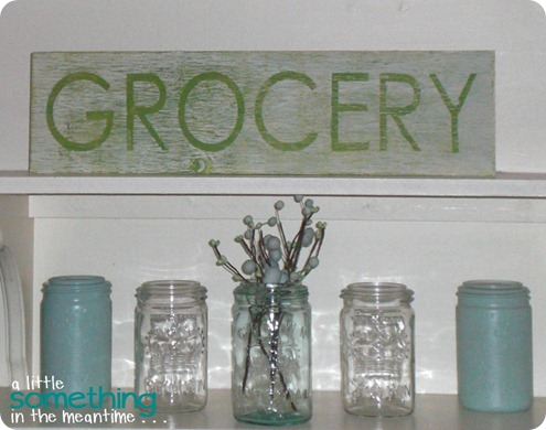 Mason Jars Crop WM