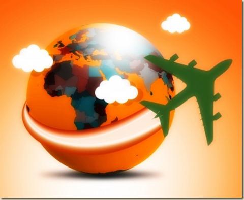 travel 4-12-13