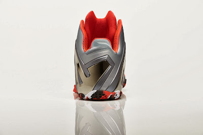 nike lebron 11 xx ps elite series pack 1 18 KD, Kobe and LeBron Get New Elite Series Team Collection from Nike