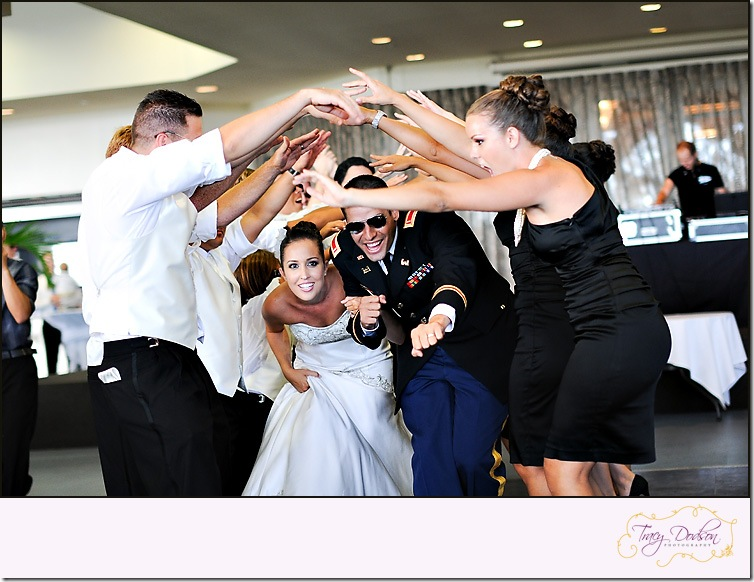 Destination Wedding Hawaii   264