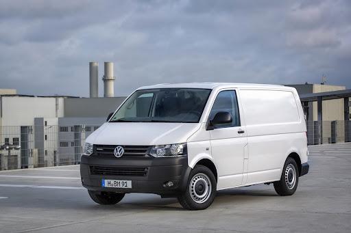 VW-Transporter-BlueMotion-01.jpg