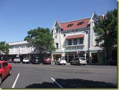 WW Main Street-1
