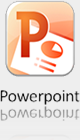 Microsoft Powerpoint Activated