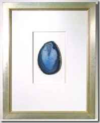 agate 12
