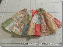 strawberry skirt 02