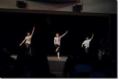 2011_0428_HMSTalentShow-SoInsane-10-w