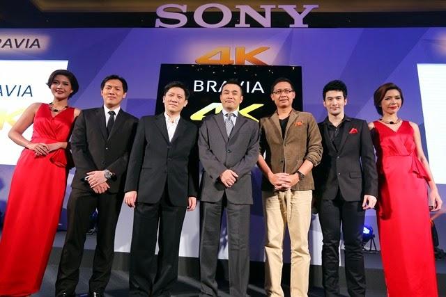 Pic_Sony BRAVIA 4K_05