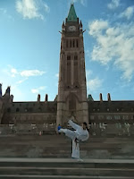 Mundial Canada 2012 -036.jpg