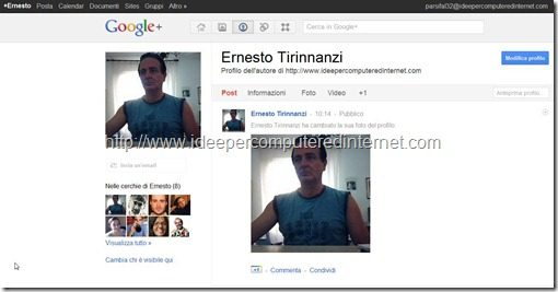 interfaccia-google-apps