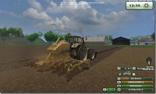 amazone-edx-6000-farming-simulator-2013