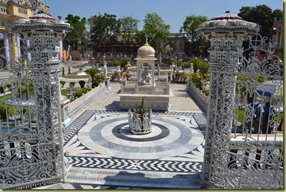 Jain Temple-004