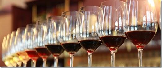 degustacao-vinhos-vinho-e-delicias