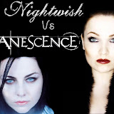 Evanescence - Amy Lee 42