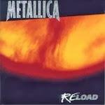 1997 -ReLoad - Metallica
