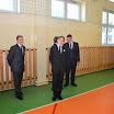 Bal gimnazjalny 2014      8.JPG