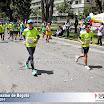 mmb2014-21k-Calle92-2185.jpg
