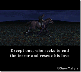 nosferatu-snes-screenshot-oppen-overcome