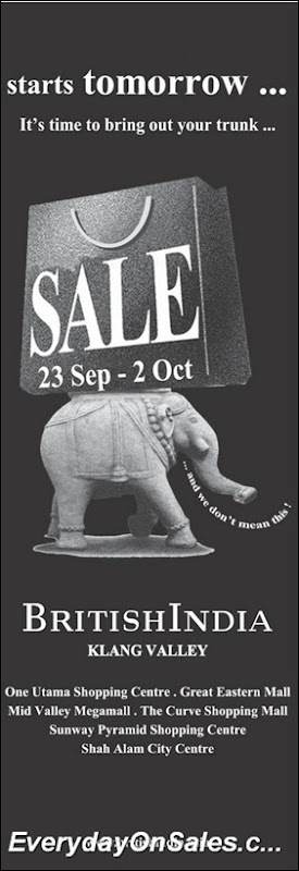 British-India-Sale-2011-EverydayOnSales-Warehouse-Sale-Promotion-Deal-Discount