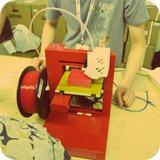 Maker Faire (29)