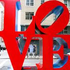 Love2222.jpg