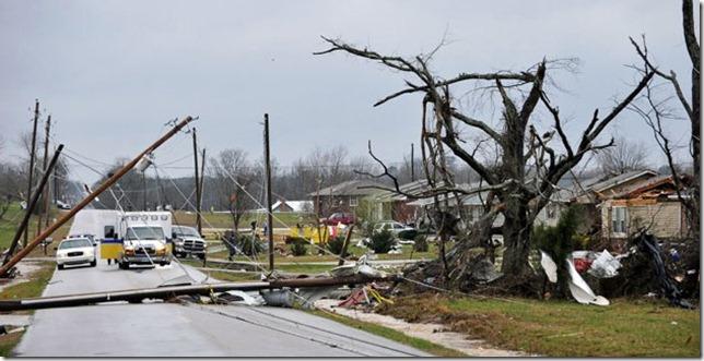 tornado#3