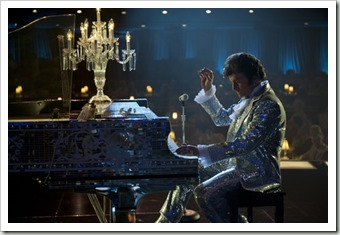 Behind the Candelabra3